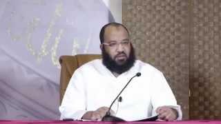 Ustaz Sadiq Mohammed Abu Hyder   ኡስታዝ  ሳዲቅ መሐመድ አቡ ሃይደር   Day  2 VTS 01 1