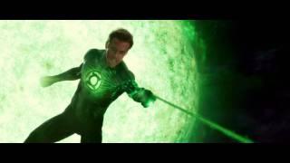 Video Lanterna Verde - Trailer 4 (legendado) [HD] MP3, 3GP, MP4, WEBM, AVI, FLV Juli 2018