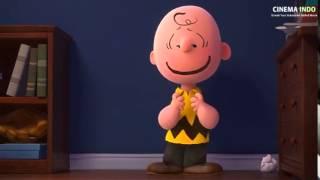 Charlie Brown - Chicken Dance (Senam Warkop DKI)