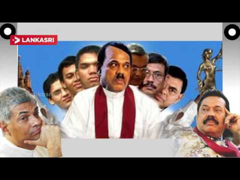 Ranil-outraged-by-Mahinda--waiting-permanent-Arrests