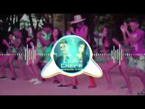 Frases lindas - Vídeos para status Funk   (30 Segundos