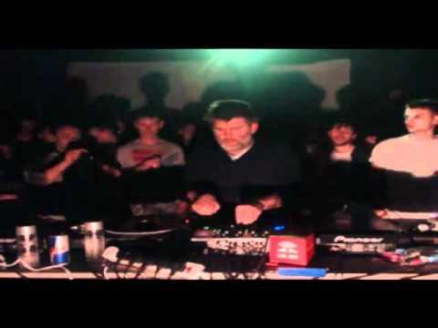 James Murphy Boiler Room DJ set 2012