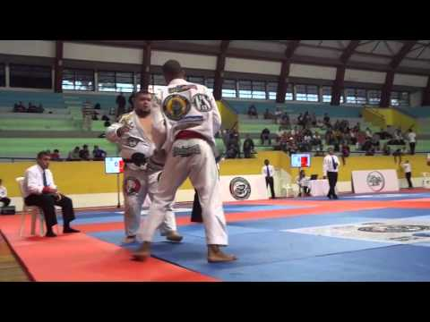Video Otávio Natali x Erberth Santos - Brazil National Pro Jiu-Jitsu Championship Santo André - SP 2015 download in MP3, 3GP, MP4, WEBM, AVI, FLV January 2017