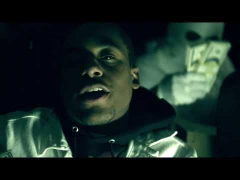 A$AP ANT - See Me (2014)