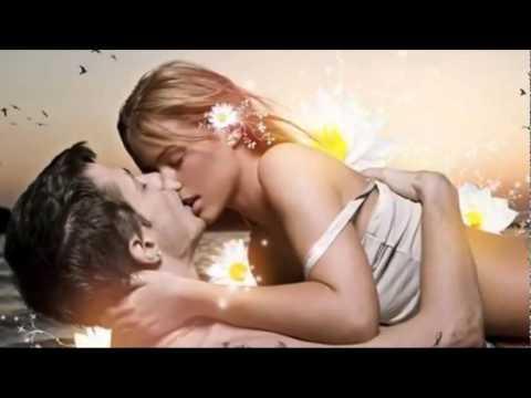 Barbra Streisand - Woman in Love Music Video