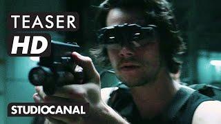 American Assassin offizieller Teaser Trailer Deutsch  Ab 12.10.2017 im Kino! ▻Abonniere STUDIOCANAL Germany:...