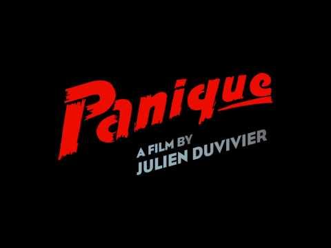 PANIQUE - Trailer