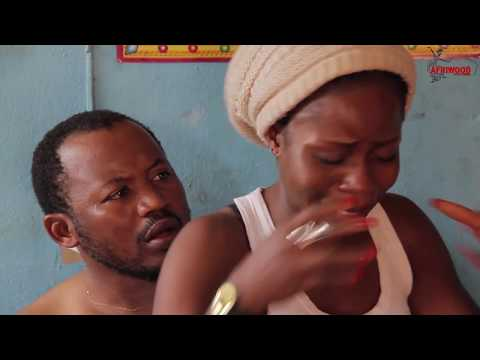 A Teacher Raped His Teenage Student To Death 1--_ 2018 LATEST NIGERIAN NOLLYWOOD MOVIES || TRENDING
