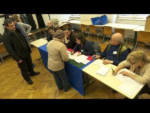 Βουδαπέστη: Δημοψήφισμα για την λειτουργία των νυχτερινών μαγαζιών…