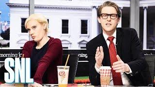 Video Morning Joe - Wedding - SNL MP3, 3GP, MP4, WEBM, AVI, FLV Desember 2018