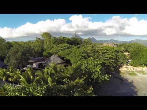 TAMARINA BOUTIQUE HOTEL 4*