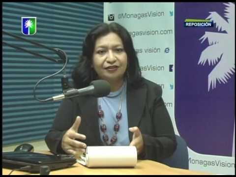 Victor Romero en La Verdad Radio Tv