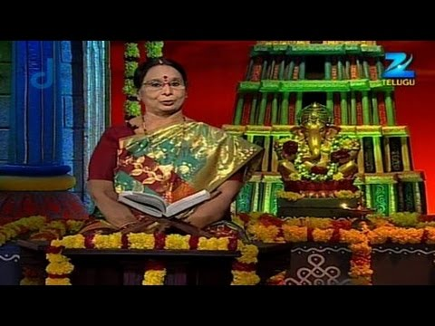 Gopuram - Episode 1300 - September 8  2014 08 September 2014 11 AM