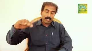 Video Vishu Explained, What is Vishu? -Prof.C.Ravichandran. MP3, 3GP, MP4, WEBM, AVI, FLV September 2018