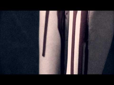 Balzac  - Deranged (2011) (HD 720p)
