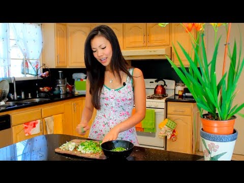 Quick and Easy Vietnamese Caramelized Shrimp Recipe
