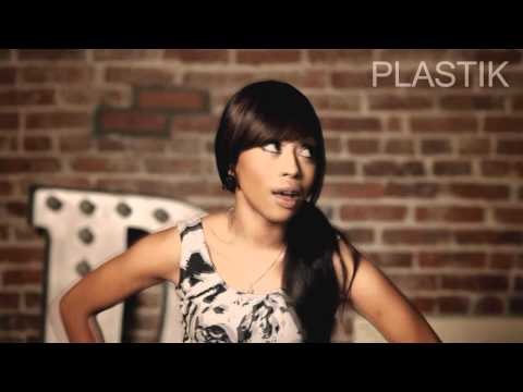 Aurbun Feat. Lyaz - La La La (Plastik Video Remix)