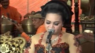 Full Gending Jawa Karawitan Pandu Laras Langgam Mat Matan Live Mojogedang Part 1 Video