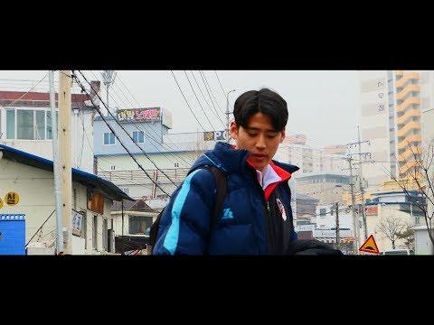 청주FC, 2019 남해전지훈련 종료