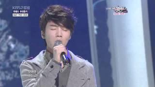 Download Lagu (101203) SM The Ballad - Missing You(너무 그리워)(HD) Mp3