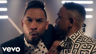 Video Miguel - How Many Drinks? ft. Kendrick Lamar (Remix) (Official Music Video) MP3, 3GP, MP4, WEBM, AVI, FLV Februari 2019