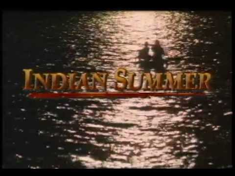 "Touchstone Pictures - ""Indian Summer"""