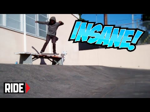 cards - Every Monday amateur skateboarders submit their ten best tricks for a chance to play Shredit Cards and win up to $250 in credit at the Zumiez online store. This Week's Player: Nick Jones Age:...