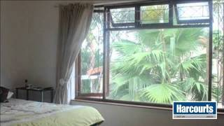 Scottburgh South Africa  city photos : 3 Bedroom Townhouse For Sale in Scottburgh, South Africa for ZAR 840,000...