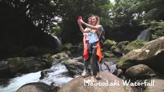 Minamioguni Japan  city photos gallery : Minamioguni tourismpromotion video(南小国町観光プロモーションビデオ)