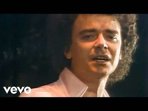 Air Supply - The One That You Love lyrics