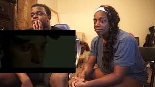 Video Reaction To NF Mom And Grimm Video (EMOTIONAL) download in MP3, 3GP, MP4, WEBM, AVI, FLV January 2017