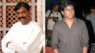 Finally Vairamuthu & Yuvan joined Hands