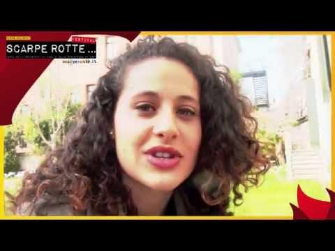 Collettivo L.I.S.C. Venezia 04 - Scarperotte2015 - Resistenza è...