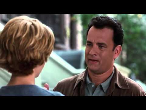 You've got mail- If only