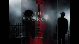 The Exorcist William Peter Blatty Audiobook English Unabridged