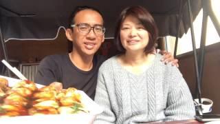 Video Rumah Keluarga Sederhana di Jepang MP3, 3GP, MP4, WEBM, AVI, FLV Agustus 2018