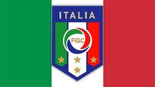 Video Daftar Pemain Tim Nasional Italia 2016 MP3, 3GP, MP4, WEBM, AVI, FLV November 2017