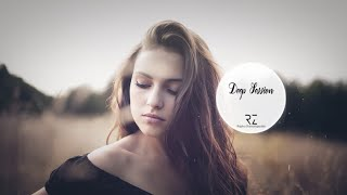 Video Sweet Dreams (Deep House Remix) MP3, 3GP, MP4, WEBM, AVI, FLV Januari 2018