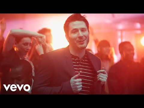 Owl City – Verge (featuring Aloe Blacc)