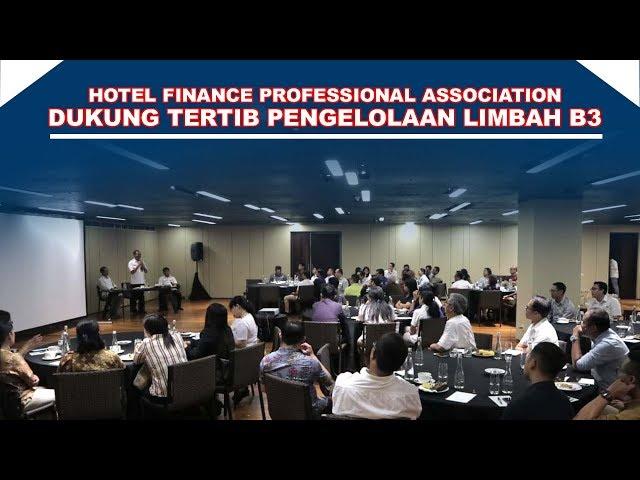 DLHK-BADUNG-NEWS-HOTEL-FINANCE-PROFESSIONAL-ASSOCIATION-HFPA-DUKUNG-TERTIB-PENGELOLAAN-LIMBAH-B3.html