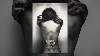 Nonton Siren Film Subtitle Indonesia Streaming Movie Download