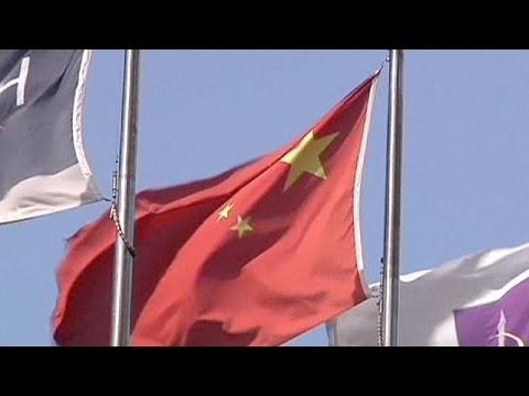 Κίνα: η πτώση της βιομηχανικής παραγωγής φέρνει απολύσεις και μειώσεις τιμών – economy