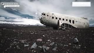 Video #134 - Dunia terkejut!! Hewan Raksasa ditemukan di Laut Maluku MP3, 3GP, MP4, WEBM, AVI, FLV Oktober 2018