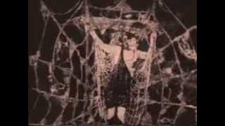 Sex 1920 - Sexo 1920