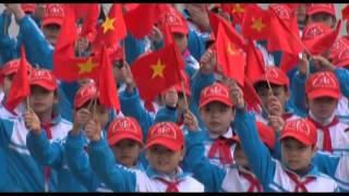 HN tổng kết HKPĐ lần thứ IX, năm 2016