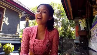 Dek Ulik - Suksma Hyang Widhi (cover)