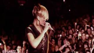 Nonton New   Rihanna Ft  Nicole Scherzinger   Enrique Iglesias Heartbeat 2010   Film Subtitle Indonesia Streaming Movie Download
