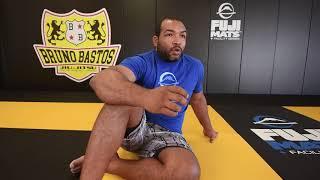 Bruno Bastos Gym Highlight