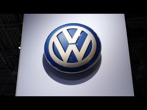 ΗΠΑ: Μισό εκατομμύριο αυτοκίνητα ανακαλεί η Volkswagen
