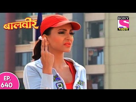 Video Baal Veer - बाल वीर - Episode 640 - 25th June, 2017 download in MP3, 3GP, MP4, WEBM, AVI, FLV January 2017